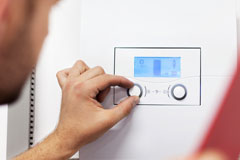 the best uses for a system boiler in your home
