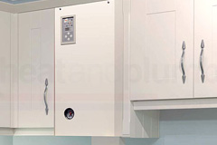 Scotland electric boiler quotes