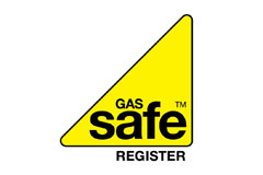 gas safe companies Scotland